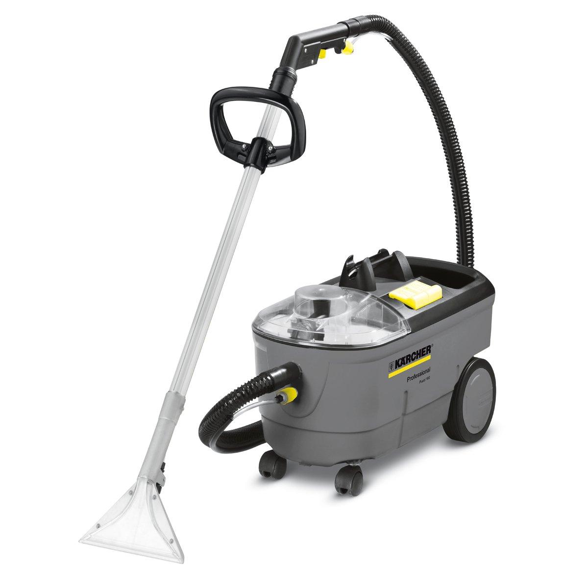 Carpet Cleaner 240V