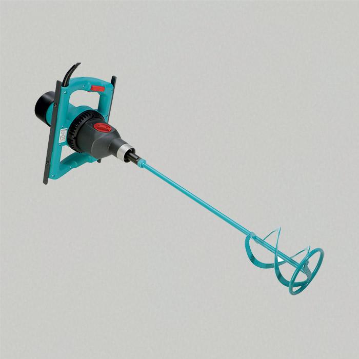 Handheld Mixer/Stirrer - 110V