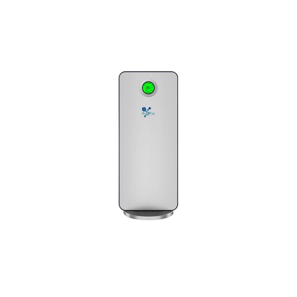 AirX Pro AXP-800