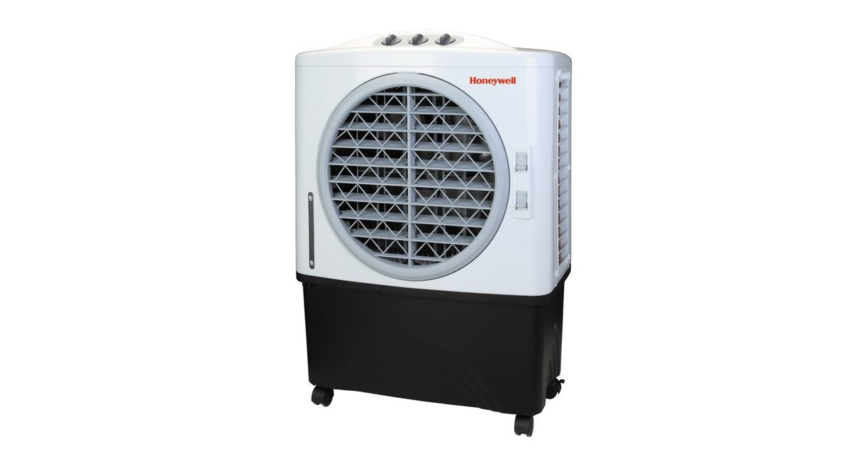 48L Honeywell FR48 Evaporative Cooler