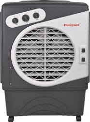 60L Honeywell FR60EC Evaporative Cooler