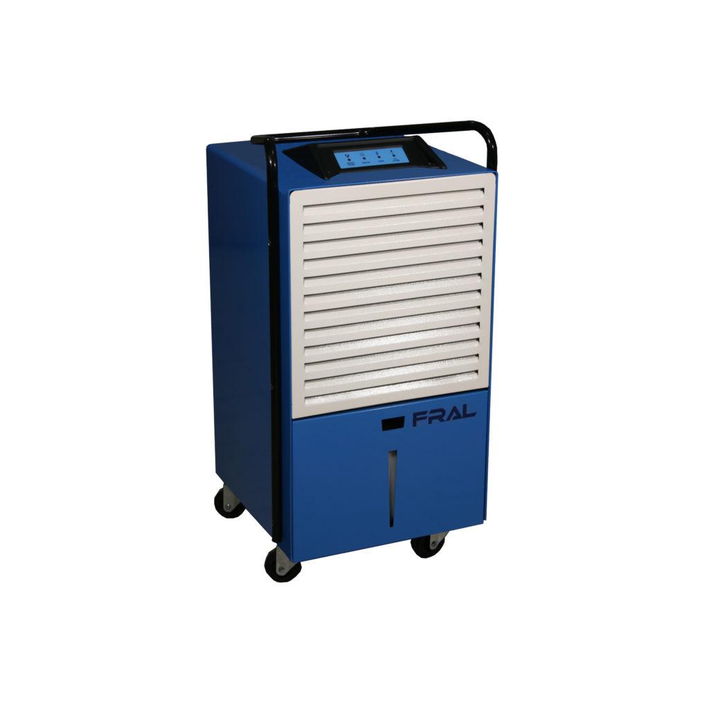 33L Professional Dehumidifier