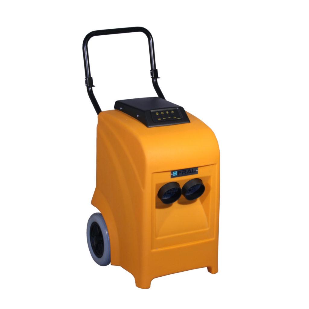 44L Professional Dehumidifier