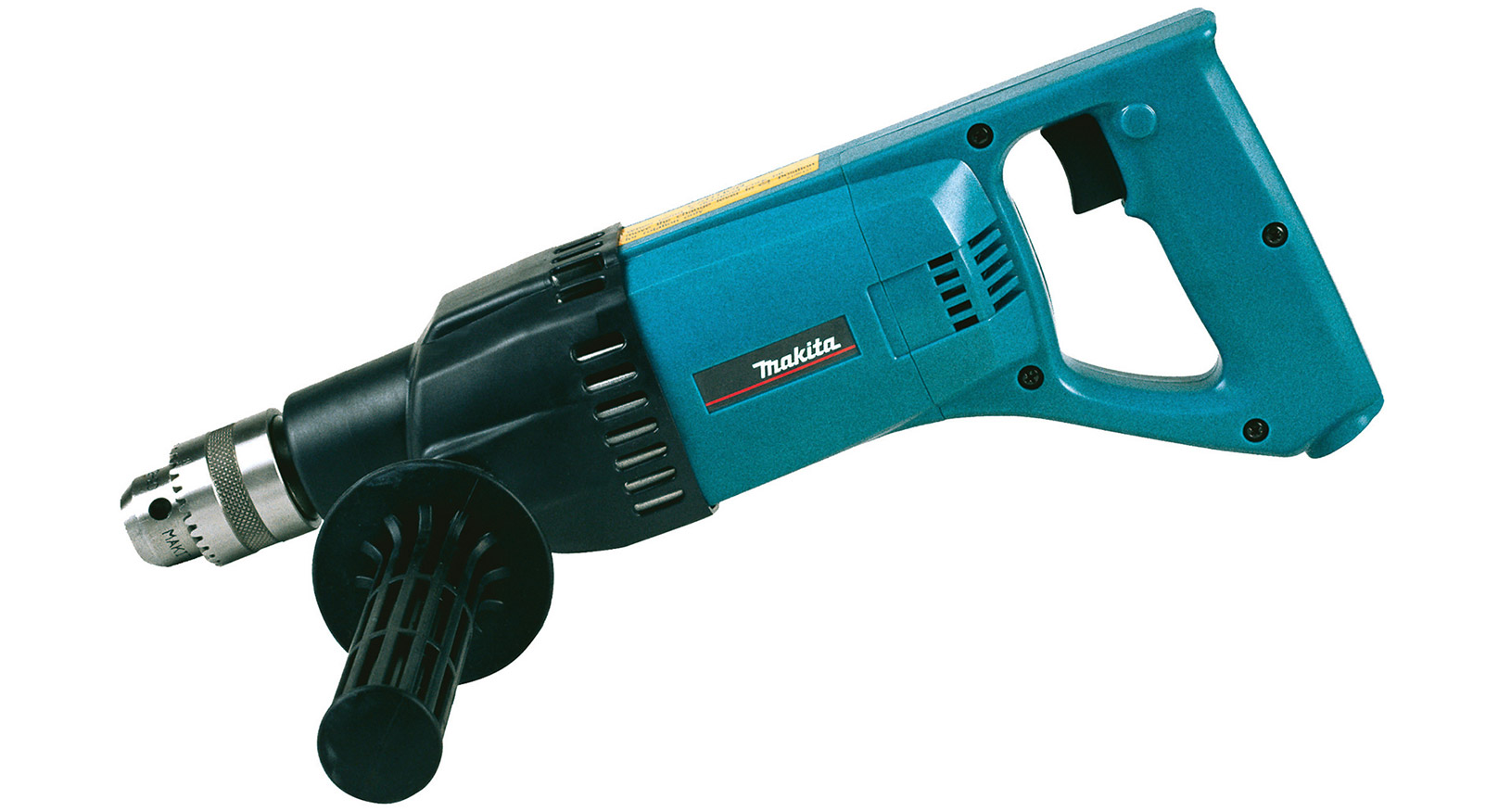 Diamond Core Drill - Hand Held