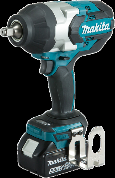 13mm Cordless Impact Wrench