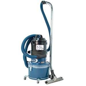 Dust Vacuum M Class Heavy Duty