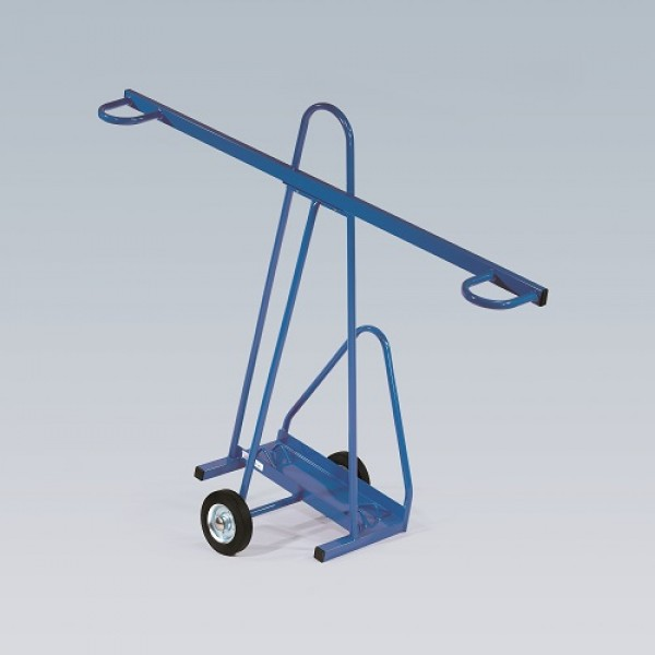 300kg Panel Trolley