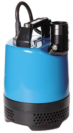 "2"" Submersible Pump 110V"