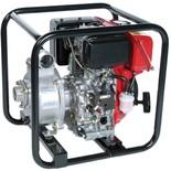"3"" Centrifugal Pump Diesel"