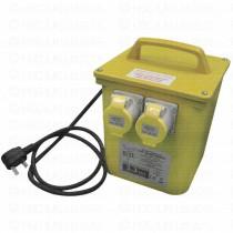 3 kVA Transformer