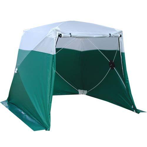 Welding Shelter 2.5 X 2.5 X 2M