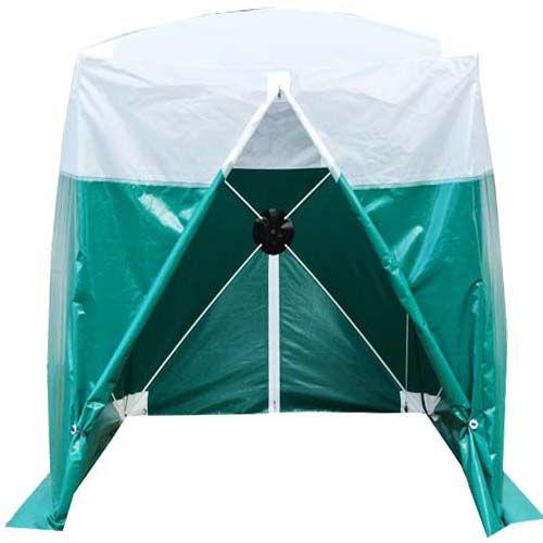 Welding Shelter 1.8 X 1.8 X 2M