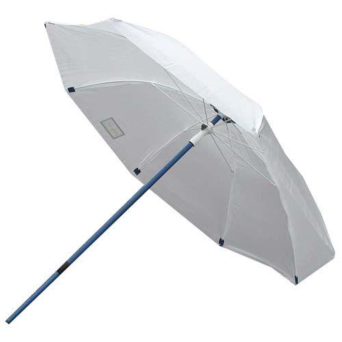 Umbrella Welding Shelter