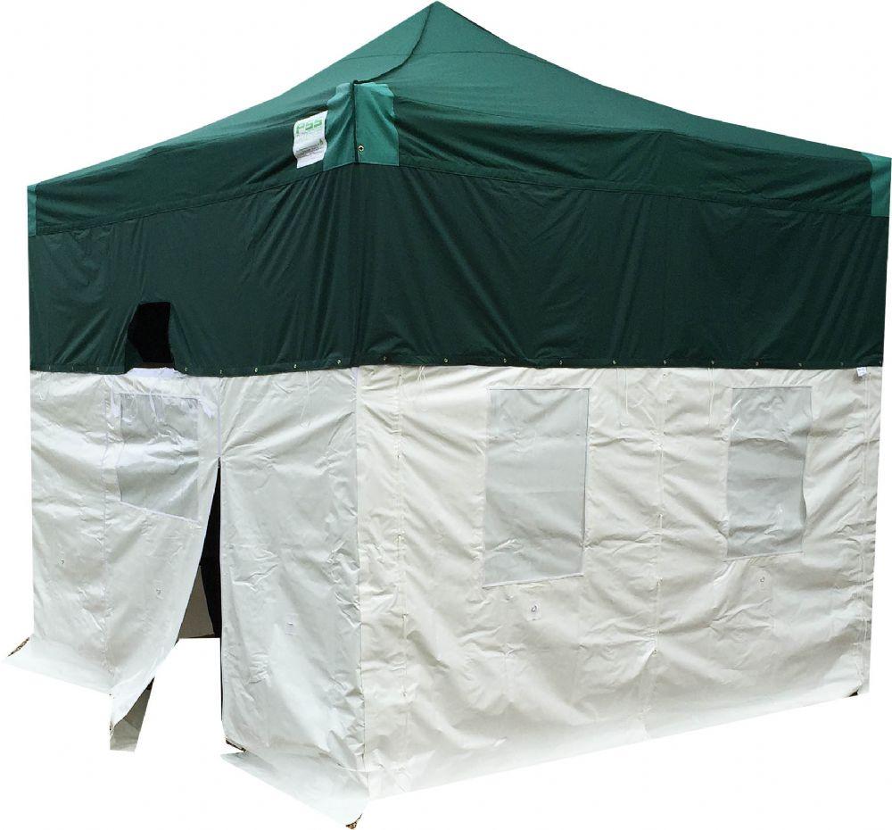 Welding Shelter 4 X 4 X 3.5M
