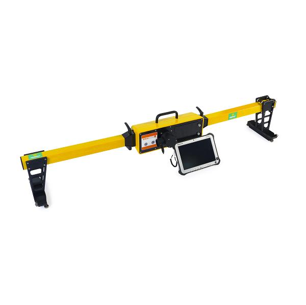 Abtus ABT5650 RouteScan