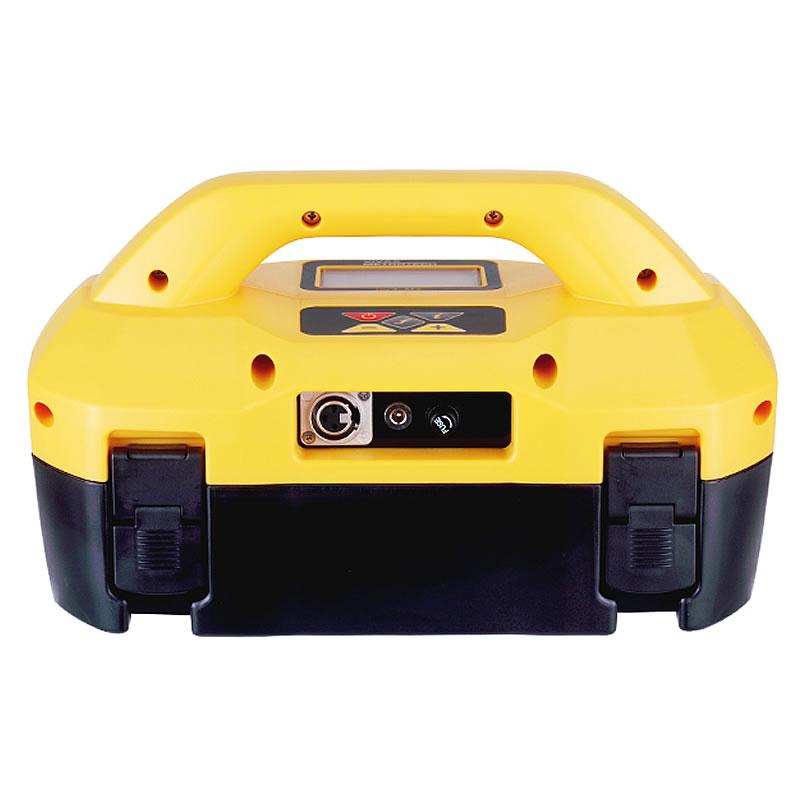 Vivax Loc-10SiSTx Transmitter