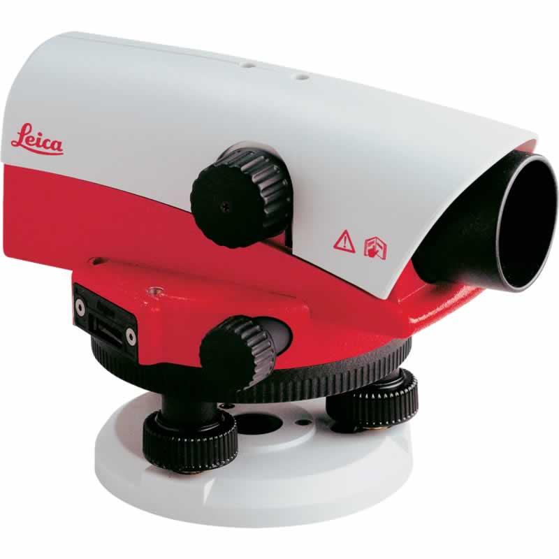 Leica NA728 Level