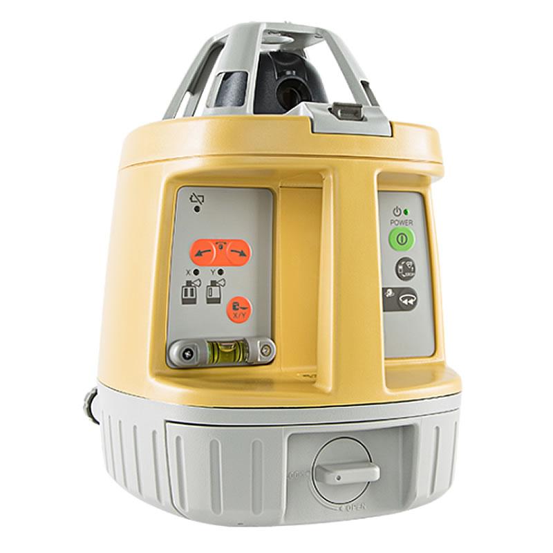 Topcon RLVH-4G Interior Laser
