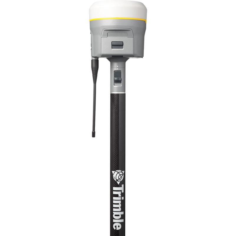 Trimble GPS R10 Rover