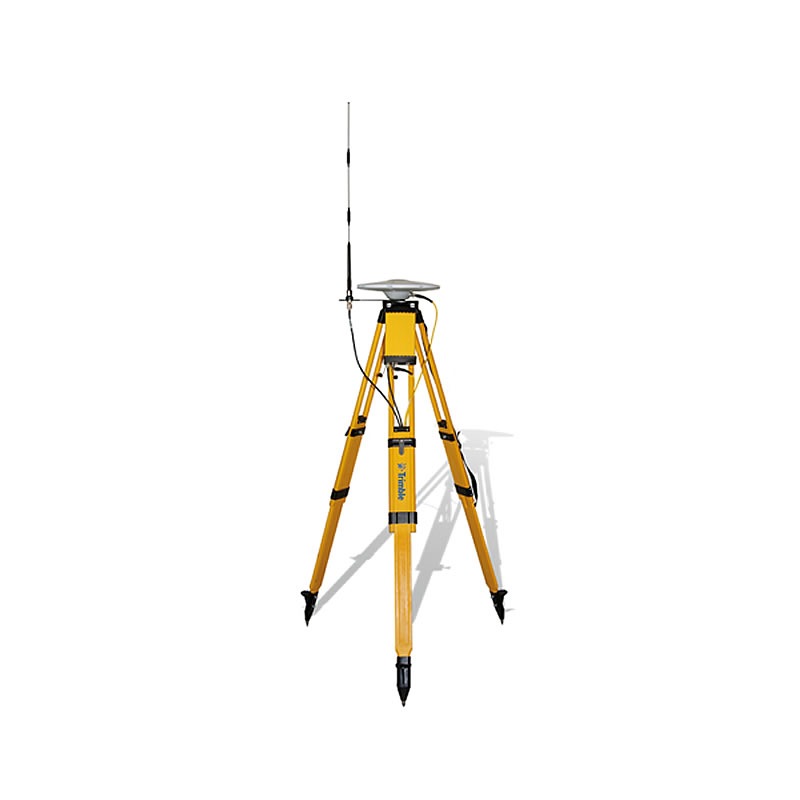 Trimble GPS SPS855 Base Station