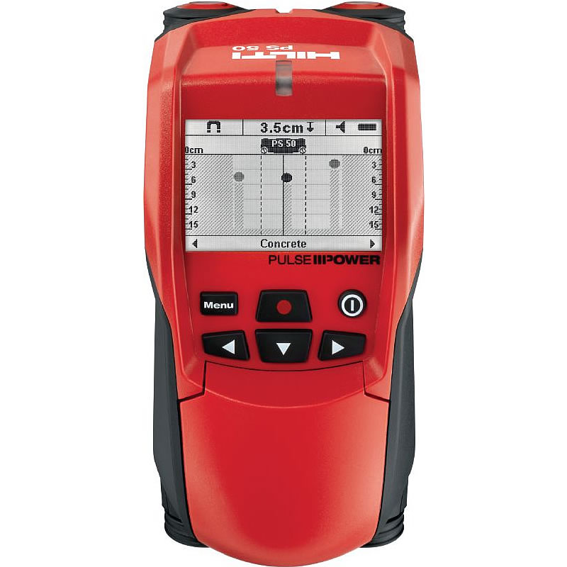 Hilti Multidetector PS50